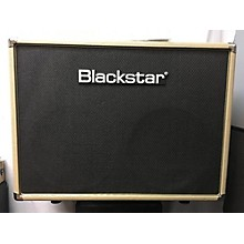 Blackstar Venue Series HTV212 160W 2x12 Guitar Cabinet