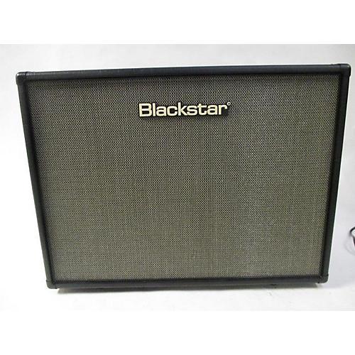 Blackstar Venue Series HTV212 160W 2x12 MKII Guitar Cabinet