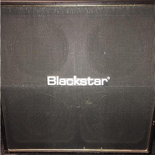 Blackstar Venue Series HTV412 360W 4x12 Guitar Cabinet