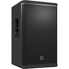 "Turbosound Venue TV152 2-Way 15"" Full Range Loudspeaker Level 2 Regular 190839365873"