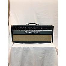 Rivera Venus 6 35W Tube Guitar Amp Head