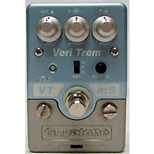 Guyatone Veri Trem VTm5 Effect Pedal