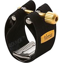 Rovner Versa Clarinet Ligature and Cap