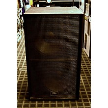 Peavey Versarray 218 Unpowered Subwoofer
