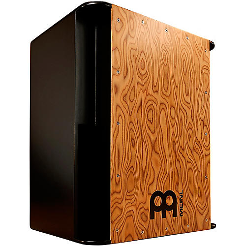 Meinl Vertical Subwoofer Snare Cajon