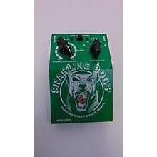 Snarling Dogs Very Tone Dog Effect Pedal