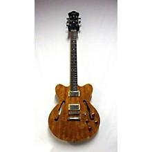 Hofner Verythin Standard Hollow Body Electric Guitar