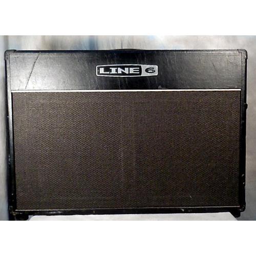 Line 6 Vetta 2 Guitar Combo Amp