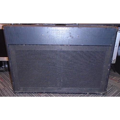 used line 6 vetta ii guitar combo amp guitar center. Black Bedroom Furniture Sets. Home Design Ideas