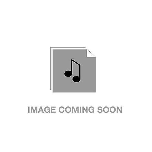 Zvex Vexter Sonar Tremolo Tap Tempo Effect Pedal