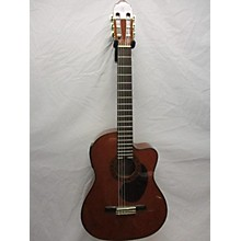 Valencia Vg-190ce Classical Acoustic Electric Guitar