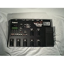Roland Vg-88 Effect Processor