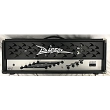 Diezel Vh2 Tube Guitar Amp Head