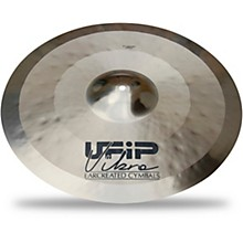 Vibra Series Crash Cymbal Level 2 21 in. 190839388445