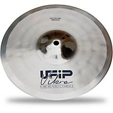 Vibra Series Splash Cymbal 10 in.