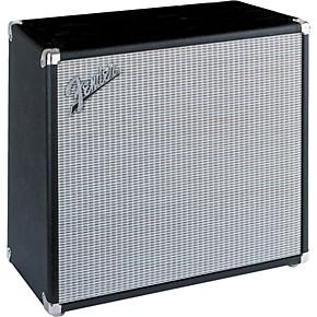 fender vibro king vk 212b 140w 2x12 guitar speaker cabinet guitar center. Black Bedroom Furniture Sets. Home Design Ideas