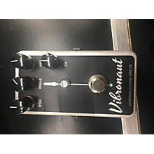 Lovepedal Vibronaut Effect Pedal