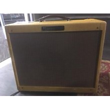 Victoria Victoriette Tube Guitar Combo Amp