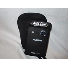 Alesis Video Track Video Recorder