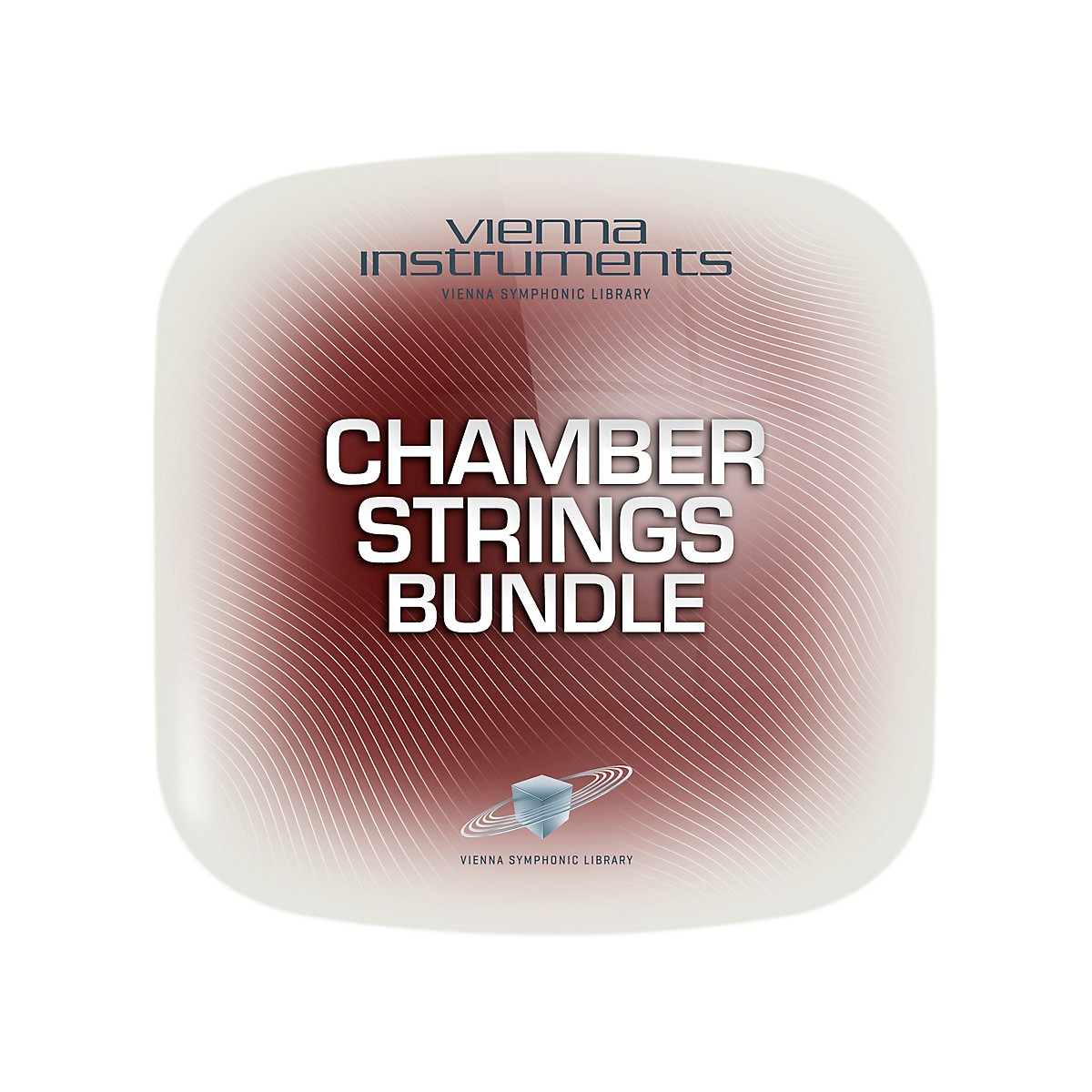 Vienna Instruments Vienna Chamber Strings Bundle Extended (requires standard) Software Download