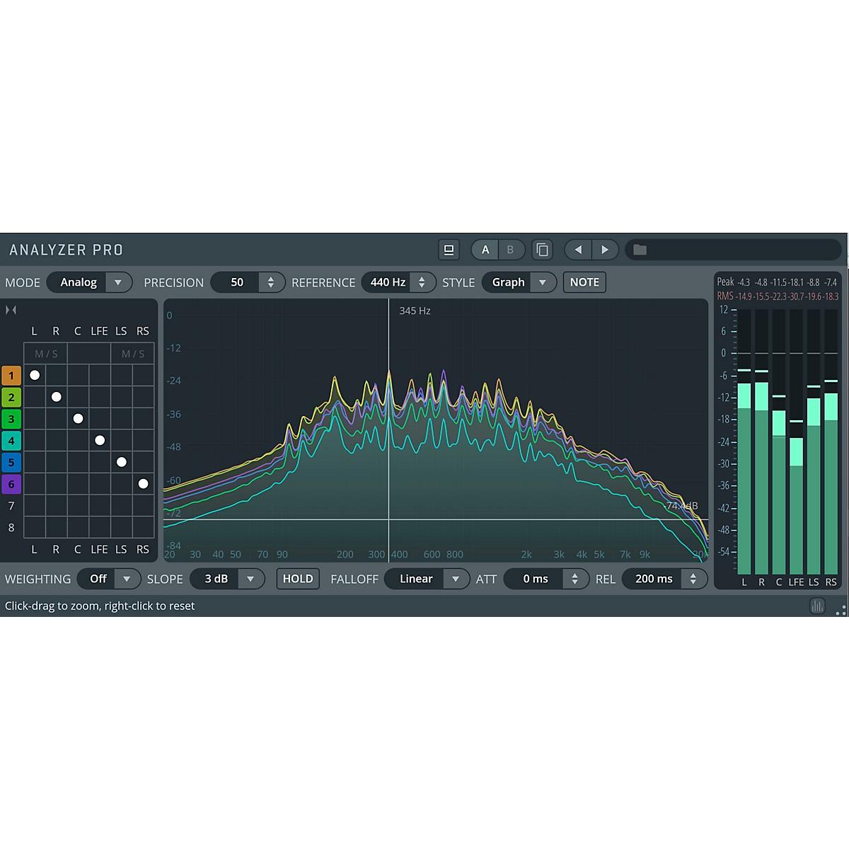 Vienna Instruments Vienna Suite Pro - Single License Upgrade From Vienna Suite (Download)