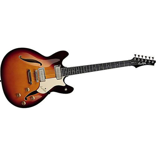 Hagstrom Viking 2P Electric Guitar