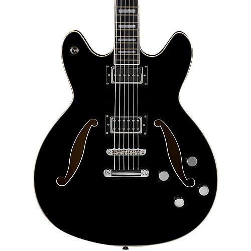 Hagstrom Viking Baritone Electric Guitar