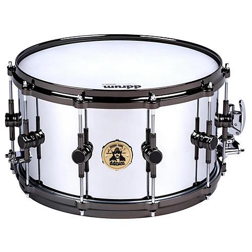 Ddrum Vinnie Paul Maple/Alder Snare