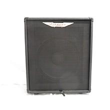 Ashdown Vintage 12 Bass Combo Amp