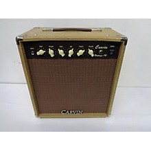 Carvin Vintage 16 Tube Guitar Combo Amp