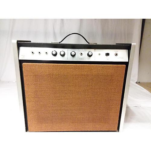 In Store Vintage Vintage 1960s Estey 1960's Estey T-22 Combo Amp Tube Guitar Combo Amp