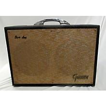 Vintage 1960s Gretsch 6159 Tube Bass Combo Amp