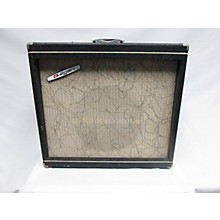 Vintage 1960s HILGEN PACESETTER R-2521 Tube Guitar Combo Amp