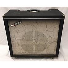 Vintage 1960s Hilgen B-2502 Tube Bass Combo Amp