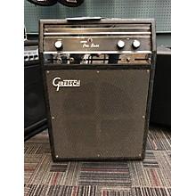 Vintage 1967 Gretsch 1967 Gretsch Pro Bass Amp Tube Bass Combo Amp