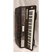 Vintage 1970s RMI Electra Piano Acoustic Piano