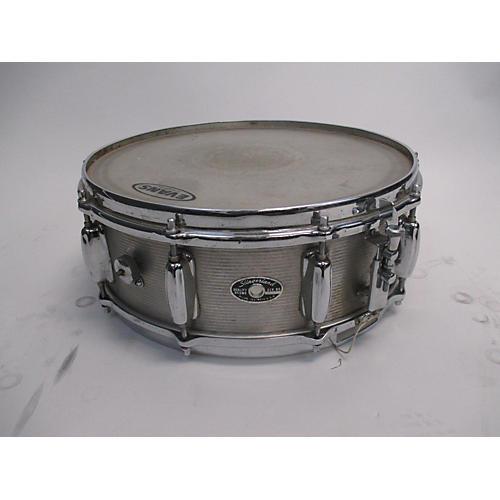 In Store Vintage Vintage 1970s Singerland 12X14 Student Snare Drum Aluminum