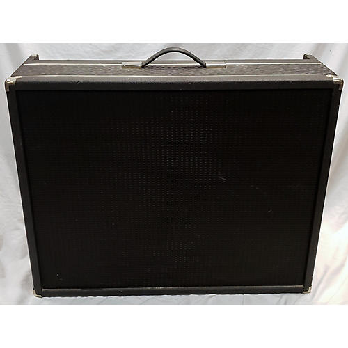 In Store Vintage Vintage 1970s Unique Model 260R Tube Guitar Combo Amp