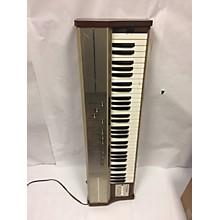 Vintage 1980 Elka Rhapsody Synthesizer