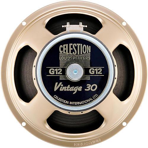 Celestion Vintage 30 60W, 12