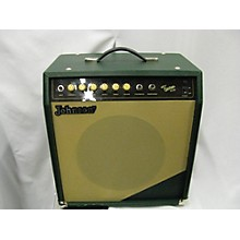 Johnson Vintage 60 Guitar Combo Amp