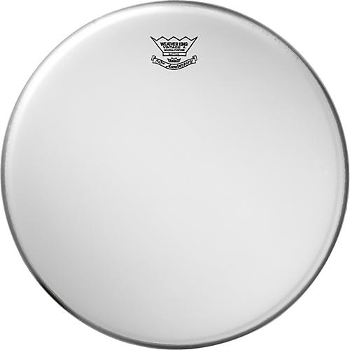 Remo Vintage A Commemorative Coated Drumhead