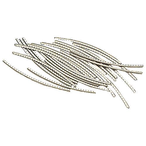 Fender Vintage Bass Fret Wire (24)