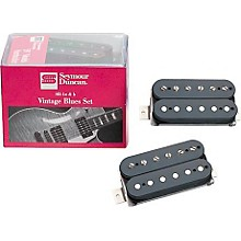 Seymour Duncan Vintage Blues '59 Humbucker Set