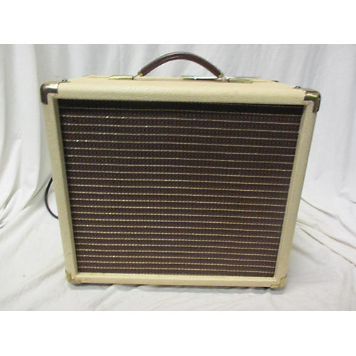 Crate Vintage Club 20 Tube Guitar Combo Amp