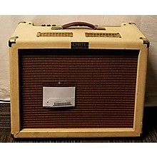 Crate Vintage Club 50 Tube Guitar Combo Amp