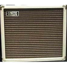 Crate Vintage Club20 Tube Guitar Combo Amp