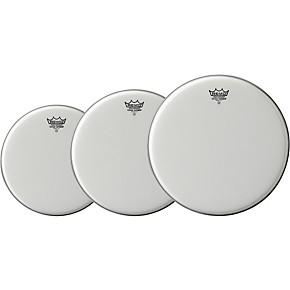 Guitar Center Drum Heads : remo vintage emperor drum head 3 pack 12 14 16 guitar center ~ Hamham.info Haus und Dekorationen