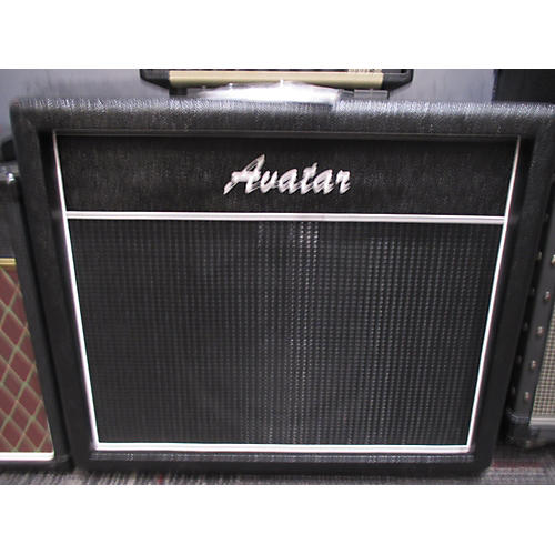 Avatar Vintage G112 Guitar Cabinet
