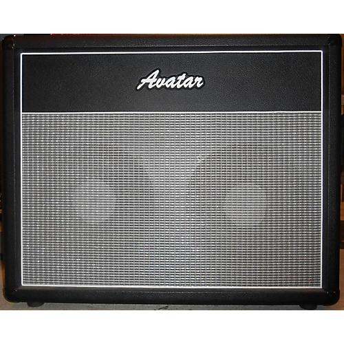 Avatar Vintage G212 Guitar Cabinet